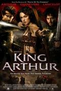 Βασιλιάς Αρθούρος (King Arthur)