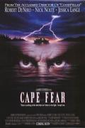 Το Ακρωτήρι του Φόβου (Cape Fear)