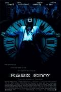 Σκοτεινή Πόλη (Dark City)