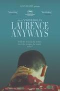 Λώρενς για Πάντα (Laurence Anyways)