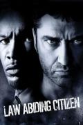 Νομοταγής Πολίτης (Law Abiding Citizen)