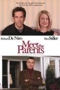 Γαμπρός της Συμφοράς (Meet the Parents)