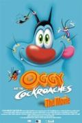 Ο Όγκι και οι Κατσαρίδες (Oggy and the Cockroaches: The Movie)