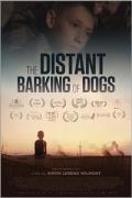 Το Μακρινό Γάβγισμα των Σκυλιών (The Distant Barking of Dogs / Olegs krig)
