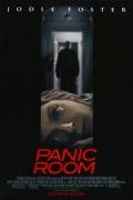 Δωμάτιο Πανικού (Panic Room)