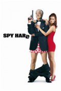 Με το Δάχτυλο στο Μπουκάλι (Spy Hard)