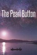 Το Μαργαριταρένιο Κουμπί (The Pearl Button / El botón de nácar)