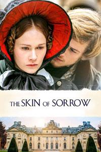 Αφίσα της ταινίας Το Μαγικό Δέρμα (The Skin of Sorrow)