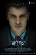 Γιατί Εμένα; (De ce eu?/ Why Me?)