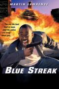 Μπάτσος Διαμάντι (Blue Streak)