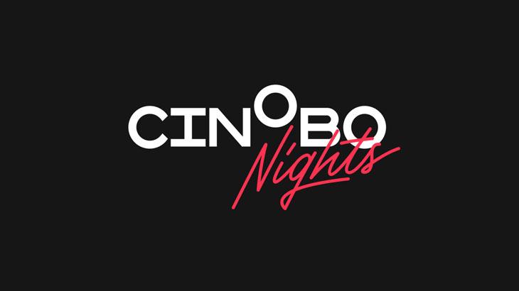 Cinobo Nights