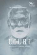 Court)