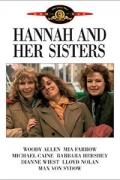 Η Χάνα και οι αδελφές της (Hannah and Her Sisters)