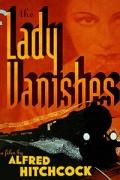 Η κυρία εξαφανίζεται (The Lady Vanishes)