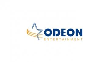 Προσφορά Odeon