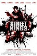 Η Εξουσία της Νύχτας (Street Kings)