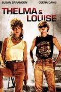 Θέλμα & Λουίζ (Thelma & Louise)