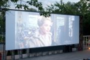 Δωρεάν θερινό Σινεμά από τον Δήμο Αμπελοκήπων - Μενεμένης