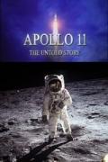 Apollo 11 - Η Άγνωστη Ιστορία