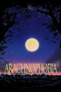 Αραχνοφοβία (Arachnophobia)