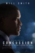 Πίσω από το Παιχνίδι (Concussion)