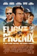 Η Πτήση του Φοίνικα (The Flight of the Phoenix)