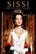 Σίσι, η Πονεμένη Αυτοκράτειρα (Sissi - Fateful Years of an Empress)