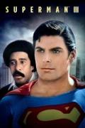 Σούπερμαν 3 (Superman 3)