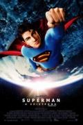 Superman: Η Επιστροφή (Superman Returns)