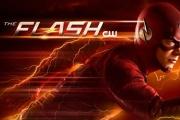 Ο Φλας (The Flash)