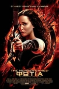 The Hunger Games: Φωτιά (Catching Fire)