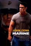 Ο Πεζοναύτης (The Marine)