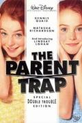 Δίδυμοι Μπελάδες (The Parent Trap)