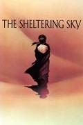 Τσάι στη Σαχάρα (The Sheltering Sky)