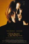 Υπόθεση Τόμας Κράουν (The Thomas Crown Affair)