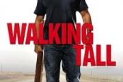 Με το Κεφάλι Ψηλά (Walking Tall)