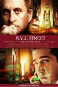 Wall Street: Το Χρήμα Ποτέ Δεν Πεθαίνει