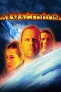 Αρμαγεδδών (Armageddon)