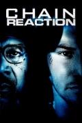 Αλυσιδωτή Αντίδραση (Chain Reaction)