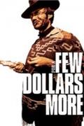 Μονομαχία στο Ελ Πάσο (For a Few Dollars More)