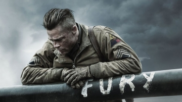 Fury 2014