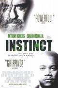 'Ενστικτο (Instinct)