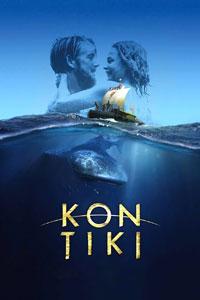 Αφίσα της ταινίας Kon-Tiki