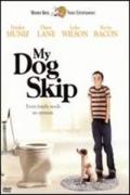 Ο Τετράποδος Φίλος μου (My Dog Skip)