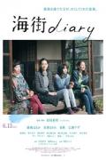 Η Μικρή μας Αδερφή (Umimachi Diary)
