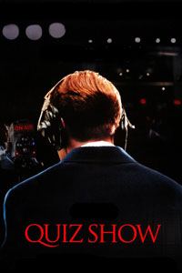 Αφίσα της ταινίας Quiz Show