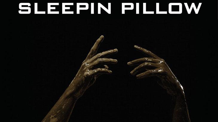 Οι Sleepin Pillow Live στο Θέατρο Κήπου