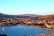 Αρμενίζοντας Τη Βόρεια Ελλάδα