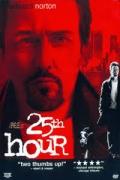 25η Ώρα (25th Hour)
