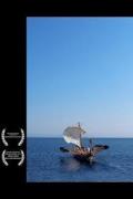 Argo Navis Documentary